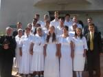 botez, 2 august2009
