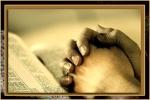 rugaciune2