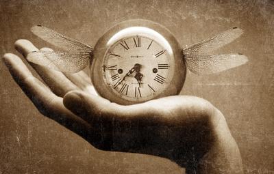 Imagini pentru trecerea timpului