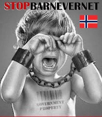Peter Costea – 66.6 de ore în Noua Norvegie