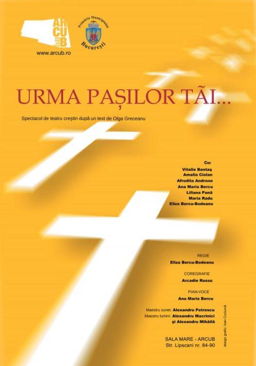 Urma-pasilor-Tai_web-560x800.jpg