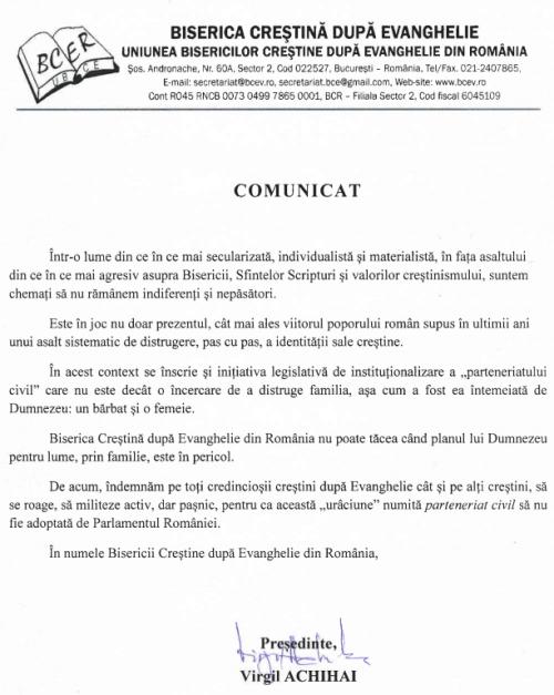 comunicat-BCER.png