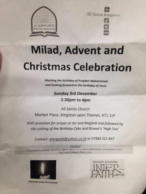 Mawlid-Advent-Christmas-768x1024
