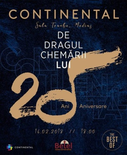 concert-continantal.jpg