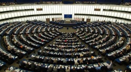 eu-parliament-640x353.jpg