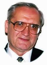 Valentin Popovici.png