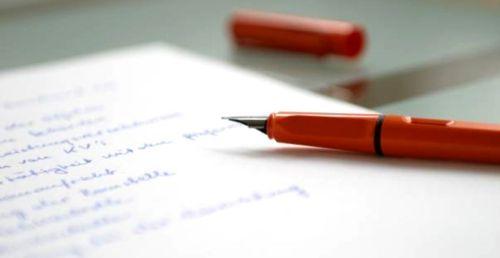 scrisoare.jpg