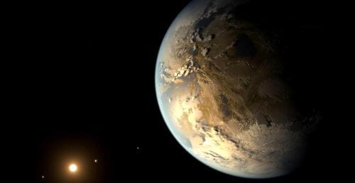 terra_20.jpg