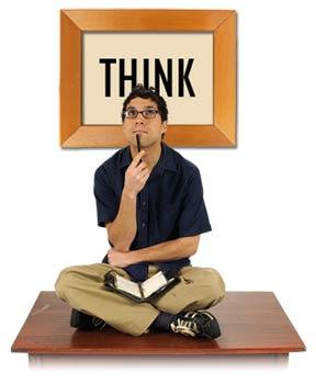think_idea
