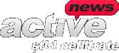 activenews_logo.png