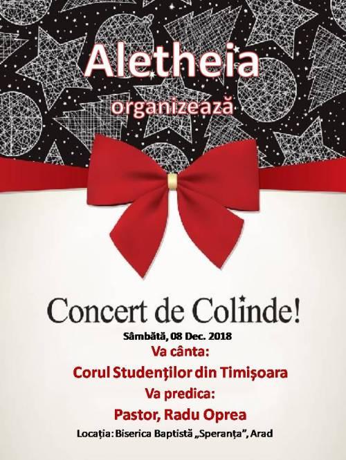 Aletheia concert.jpg