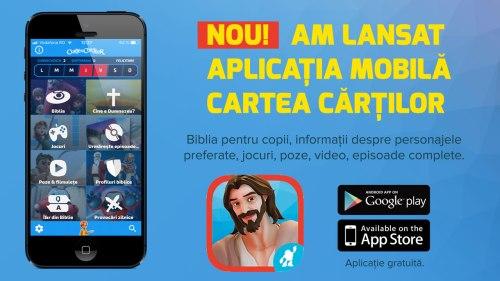 cc_appmobila_lansare.jpg